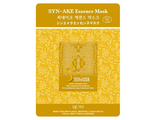 Маска тканевая с змеиным ядом Syn-Ake Essence Mask